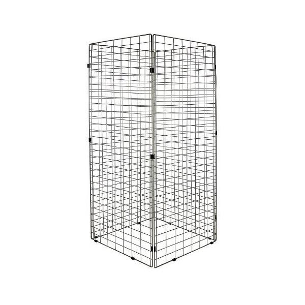 grille d 39 exposition conomique museodirect le portail. Black Bedroom Furniture Sets. Home Design Ideas