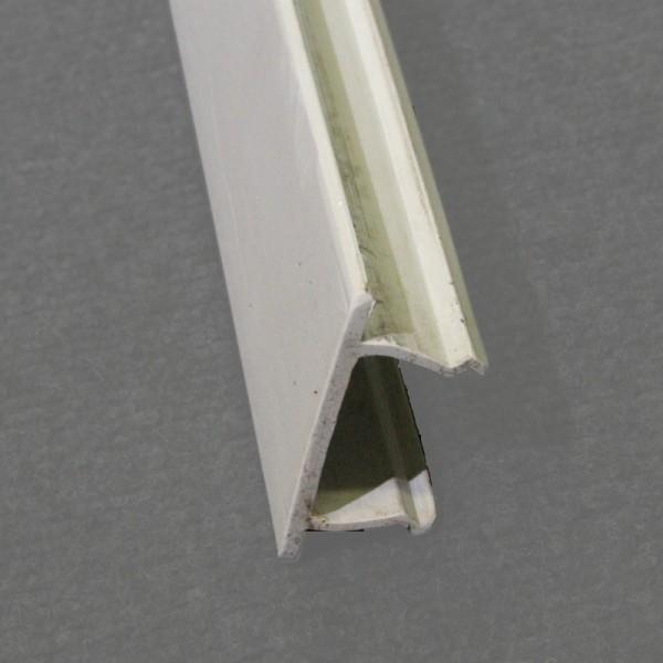 baguette de finition museodirect le portail internet. Black Bedroom Furniture Sets. Home Design Ideas