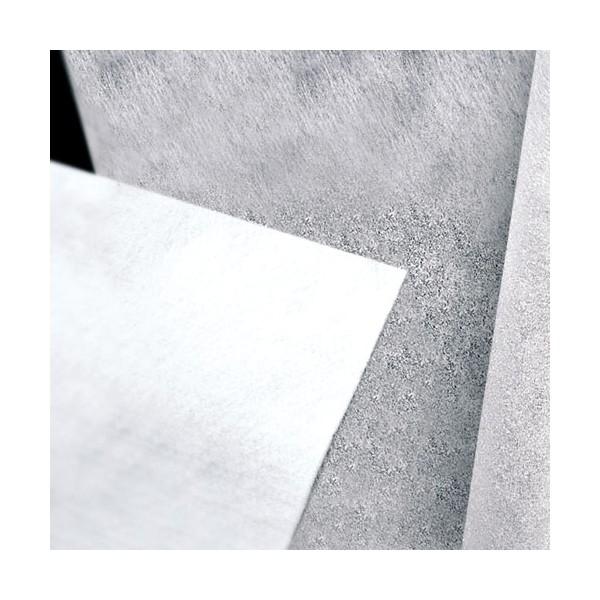 feuilles de papier de soie museodirect le portail. Black Bedroom Furniture Sets. Home Design Ideas