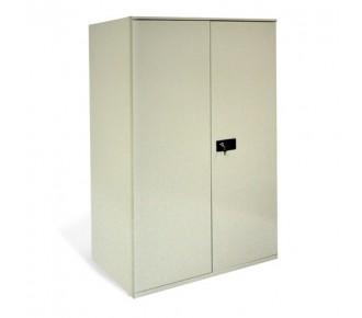 armoire m tallique 1 tablette t lescopique museodirect le portail internet de la. Black Bedroom Furniture Sets. Home Design Ideas