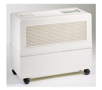 DESTOCKAGE - Humidificateur ·B500