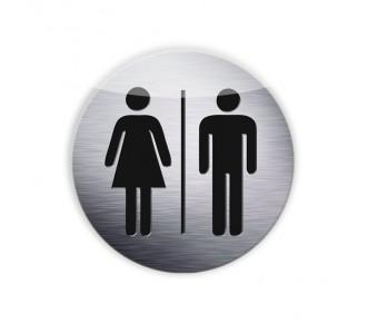 DESTOCKAGE - Silhouettes ·Femme et Homme