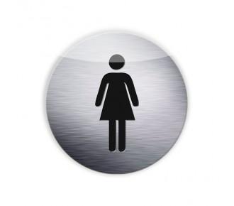 DESTOCKAGE - Silhouette ·Femme