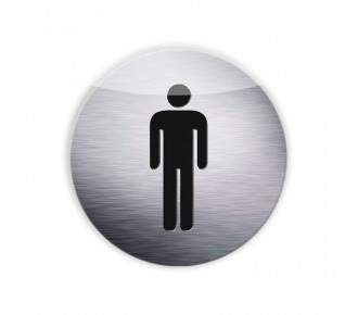DESTOCKAGE - Silhouette ·Homme