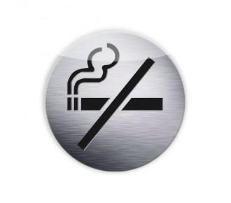 DESTOCKAGE - Cigarette interdite