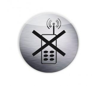 DESTOCKAGE - Téléphone interdit