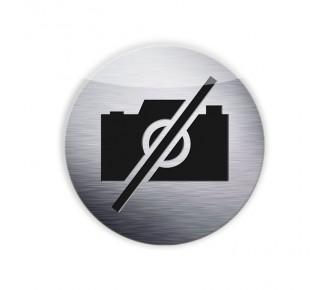 DESTOCKAGE - Photo interdite