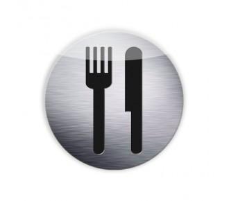 DESTOCKAGE - Couverts de restaurant
