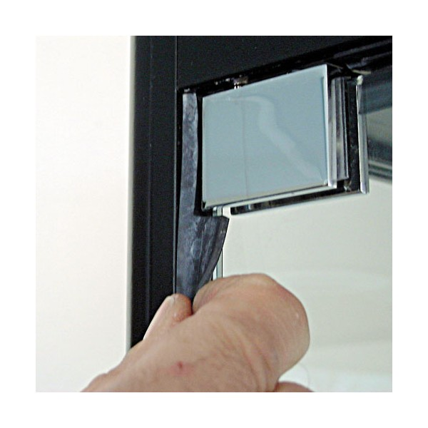 vitrine coffre museodirect le portail internet de la mus ologistique. Black Bedroom Furniture Sets. Home Design Ideas