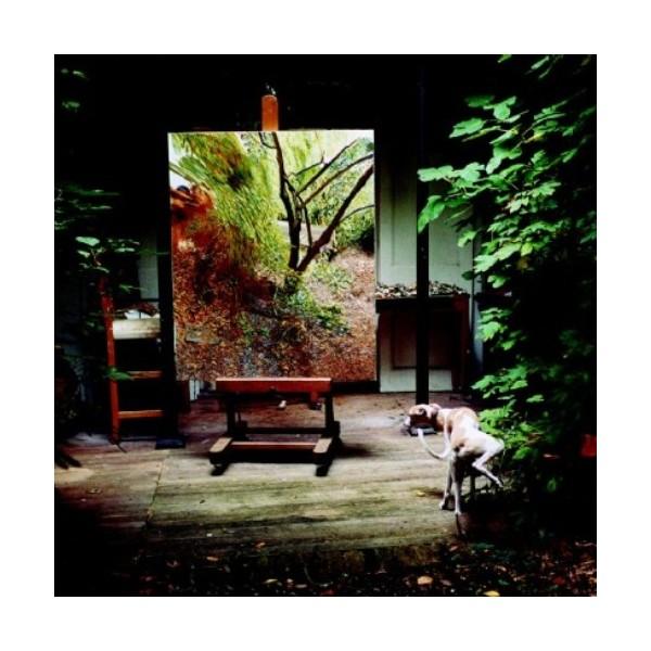 chevalet d 39 atelier manivelle museodirect le portail. Black Bedroom Furniture Sets. Home Design Ideas