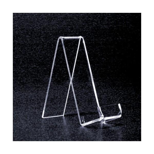 support livre vertical museodirect le portail internet de la mus ologistique. Black Bedroom Furniture Sets. Home Design Ideas