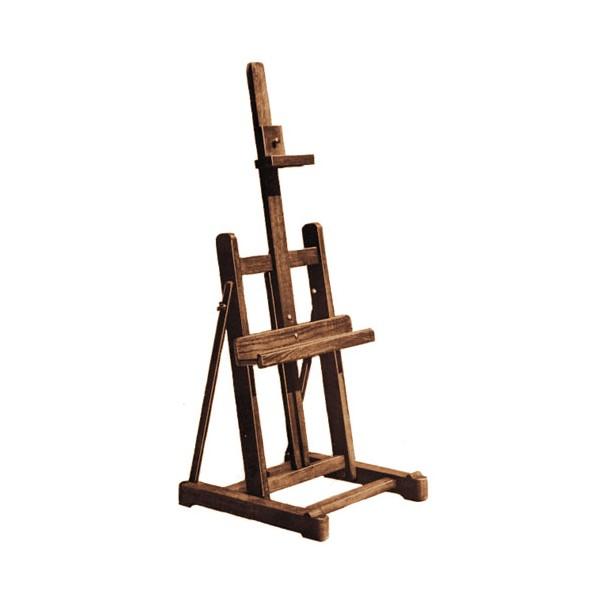 chevalet de table pliant museodirect le portail internet de la mus ologistique. Black Bedroom Furniture Sets. Home Design Ideas