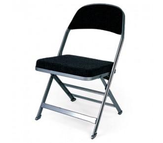 chaise grande largeur museodirect le portail internet
