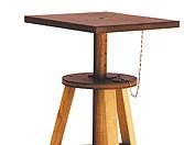 socles et supports en bois museodirect le portail internet de la mus ologistique. Black Bedroom Furniture Sets. Home Design Ideas